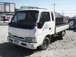 Uzbekistan 1 Ton, Uzbekistan 1 Ton Manufacturers and