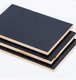 brown black dynea finger joint film faced plywood/marine plywood building material construction timber