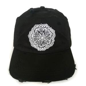 c8d13a9b1be China 100% Cotton Blank Hats
