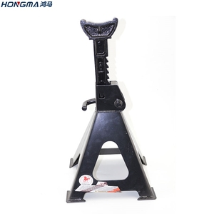 Hand tools Manual Screw jack stand 3 ton for car