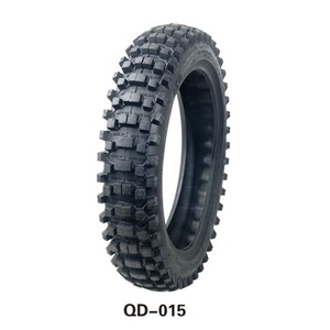 cheap motocycle tires