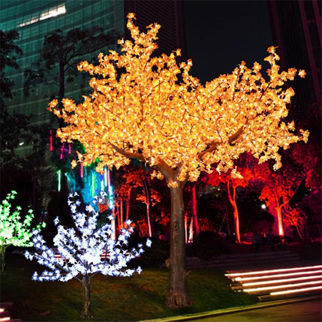 palm tree christmas lights palm tree christmas lights suppliers and at alibabacom