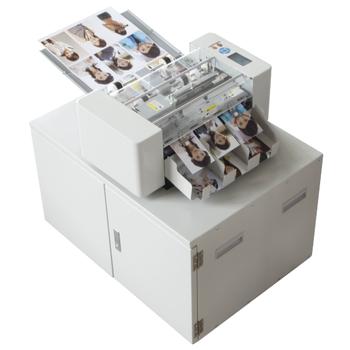 a3 automatic business card cutter - Business Card Cutter