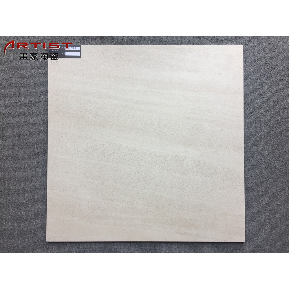 Brick look floor tile brick look floor tile suppliers and brick look floor tile brick look floor tile suppliers and manufacturers at alibaba dailygadgetfo Choice Image