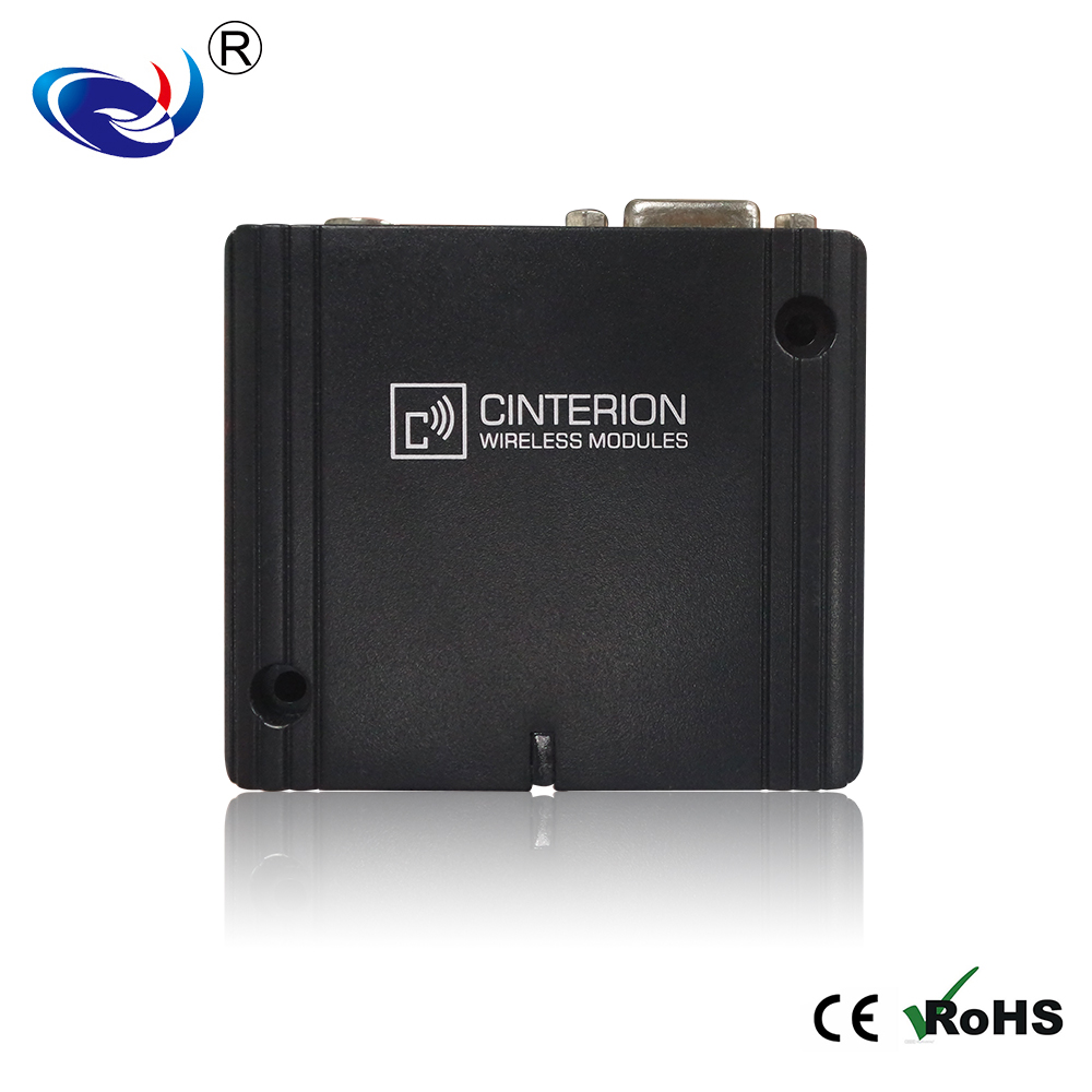 110V Power adapter for Cinterion Siemens Terminals TC35i//MC35i//MC52i//MC55i//TC65T