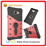 [UPO] alibaba official website ,shockproof armor mobile phone case for A710