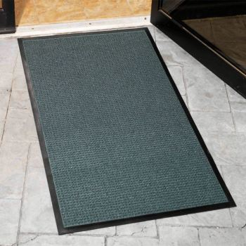 Front Door Anti Skid Front Door Carpet