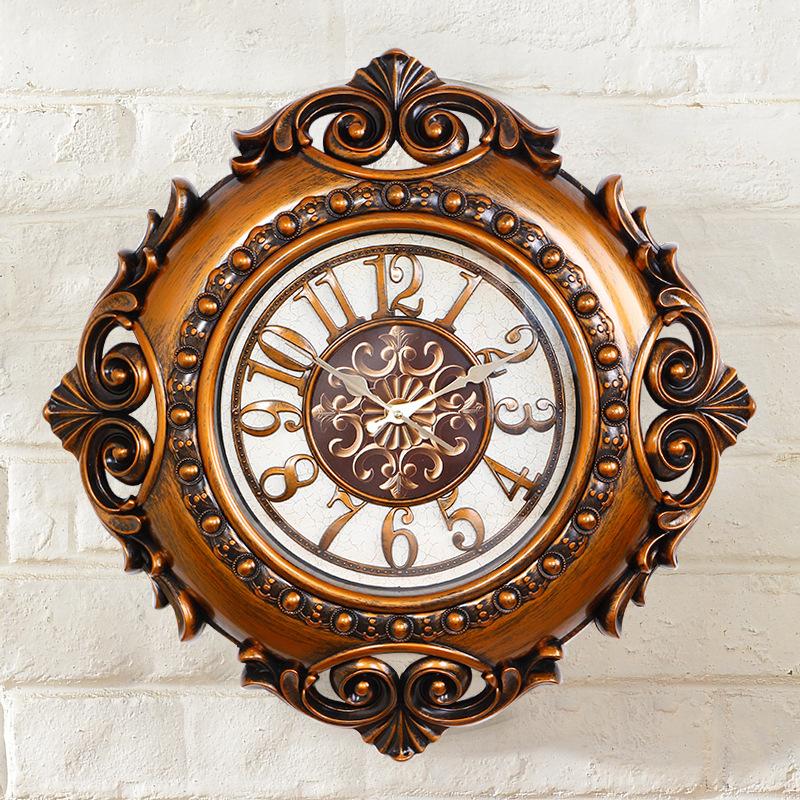 24 pouce horloge promotion achetez des 24 pouce horloge promotionnels sur. Black Bedroom Furniture Sets. Home Design Ideas