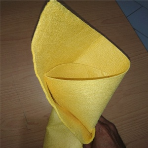 Dish Washing Household Cleaning Rags