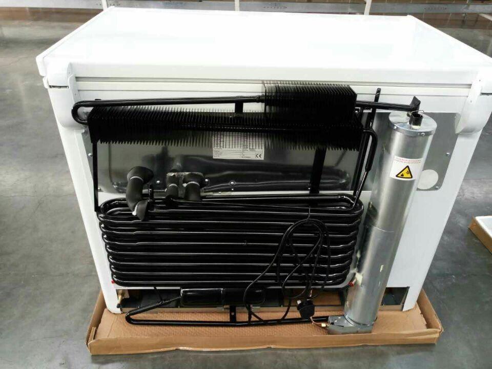 Lp Gas Freezer Propane Gas 12v Deep Chest Freezer Buy