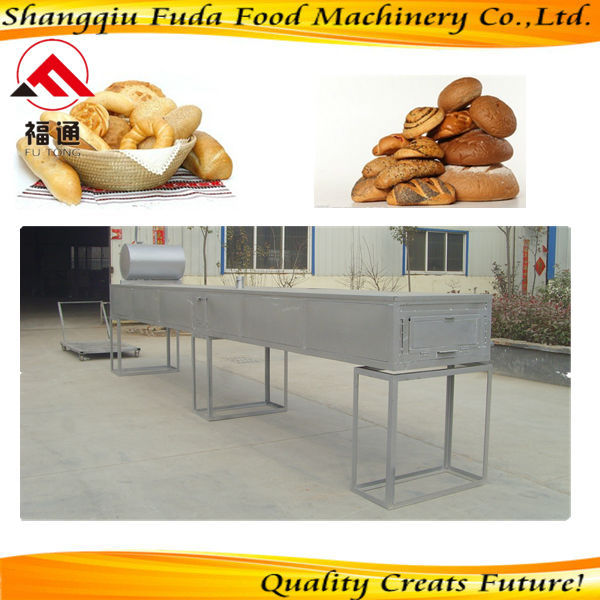 CE Electric Stone Naan Bread Ovens For Sale