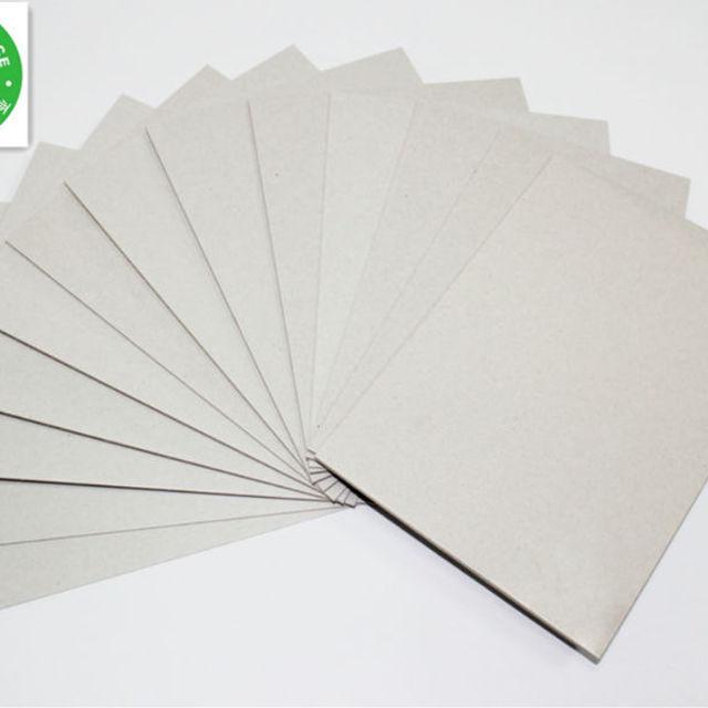 200g Colored Cardboard Sheet Yuanwenjun Com