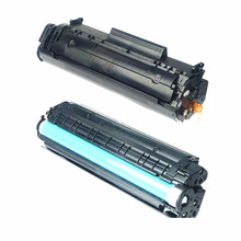 Kompatibel China Premium Laser <span class=keywords><strong>Toner</strong></span> Cartridge <span class=keywords><strong>12A</strong></span>