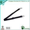 Pet Dog Adjustable Car Seat Belt Keep Dog Safety on Driving, Pet Accessories
