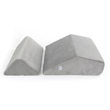 Тайская треугольная подушка для секса