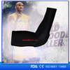 New Crashproof Arm Protector Elbow Long Sleeve Pro Basketball Honeycomb Pad