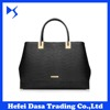 Fashion elegance bags genuine leather women handbag tote bag shoulder bag DS-BG003