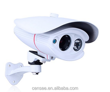 2.0 MP low lux IP LPR IP <span class=keywords><strong>Della</strong></span> <span class=keywords><strong>Macchina</strong></span> <span class=keywords><strong>Fotografica</strong></span> per l'automobile numero di ingresso cancello Impermeabile IP Camera IR Cut polizia baby <span class=keywords><strong>monitor</strong></span> <span class=keywords><strong>porta</strong></span> ir cctv fotocamera