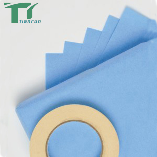 World Best buy medical surgical crepe paper