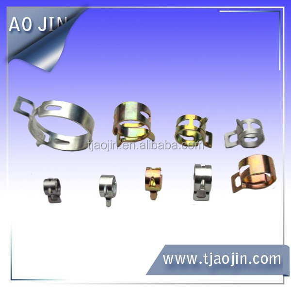 Automotive Spring Clips, Automotive Spring Clips Suppliers and ...