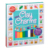 DIY Klutz Make Clay Charms Craft Kit