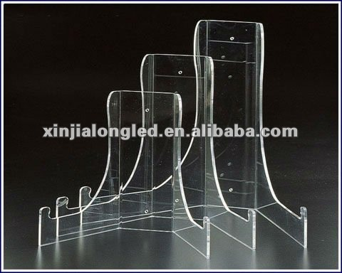 & Plate Holder Stand Wholesale Holder Stand Suppliers - Alibaba