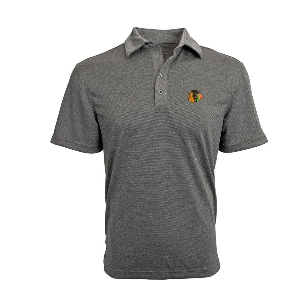 Cheap Polo Embroidery Logo Find Polo Embroidery Logo Deals On Line
