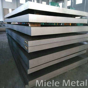 7000 series aluminum alloy 3mm thickness sheet price