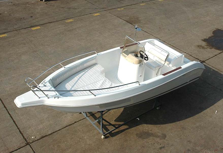 5 5m Open Fiberglass Boat Hulls For Sale Buy Fiberglass