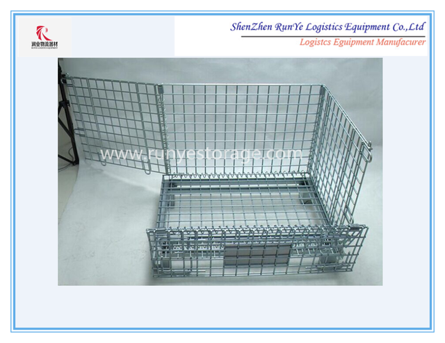 collapsible bird cage panels-Source quality collapsible bird cage ...