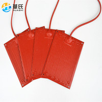 Taiwan New Customized Heating Heater For Raising Chicken And Pigs