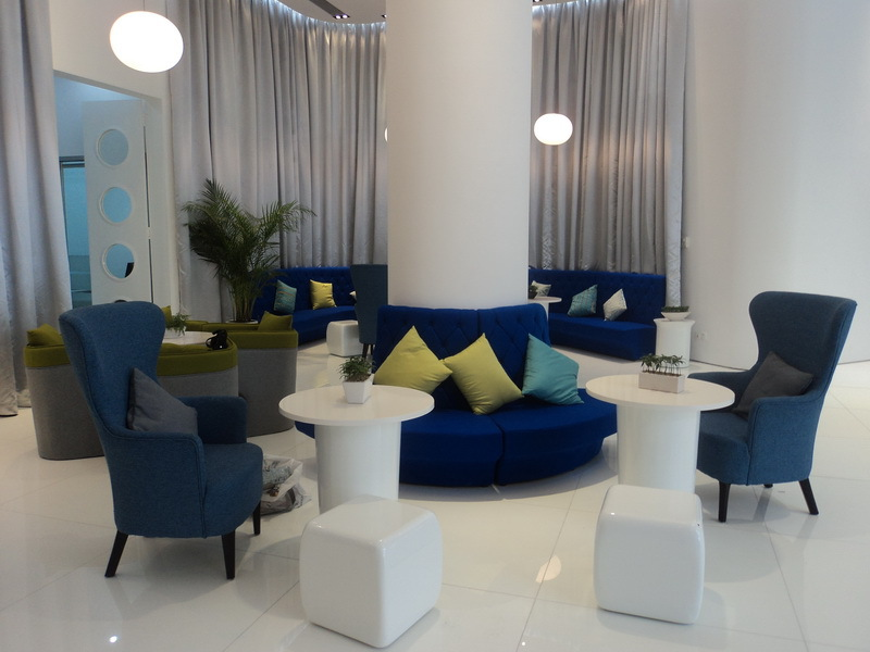 Designer furniture copy Finn Juhl sofa Poet sofa china supplier. Designer Furniture Copy Finn Juhl Sofa Poet Sofa China Supplier