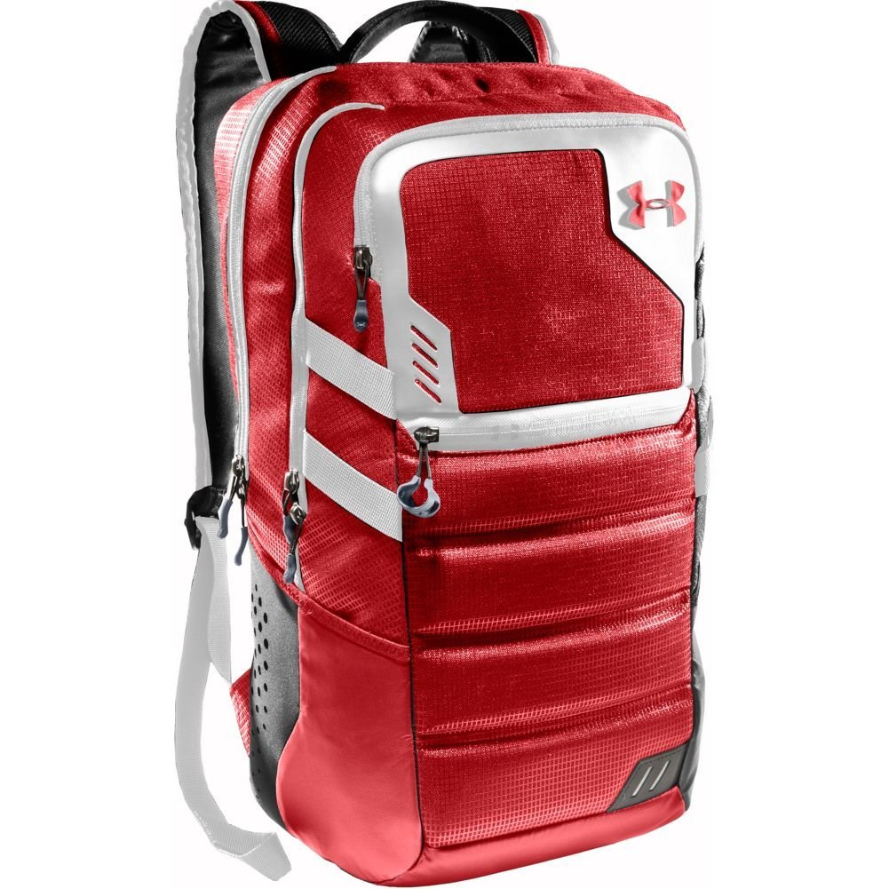 5207a379697f Get Quotations · Under Armour UA Parralux Backpack