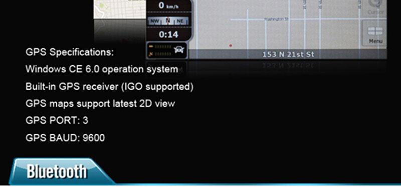 2019 Autoradio CITROEN C4 CAR DVD Player GPS Navigation BLUETOOTH AUTO  RADIO IPOD RDS SWC 2004 2009 2012 From Allforcars, &Price