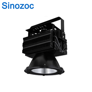 Led projector light,LED FloodLights 1000w outdoor