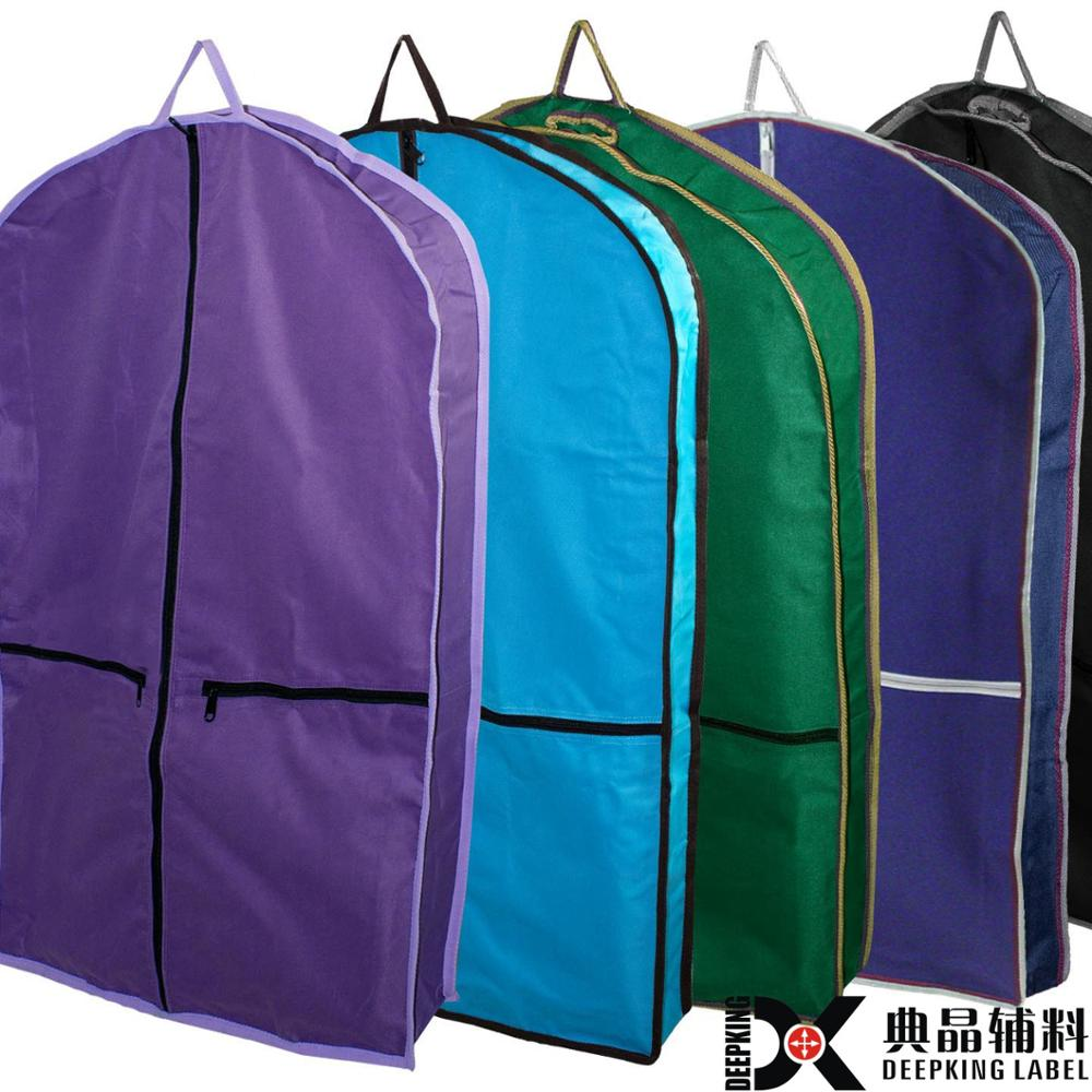 Garment Bags Wholesale, Garment Bags Wholesale Suppliers and ...