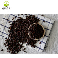 China Yunnan Province Arabica Roasted Coffee Beans