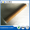 CD035 HOT-SELLING PTFE E-GLASS FIBERGLASS FABRIC FACTORY PRICE
