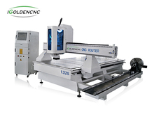 IGOLDENCNC router <span class=keywords><strong>cnc</strong></span> de madera de 4 ejes <span class=keywords><strong>máquina</strong></span> de <span class=keywords><strong>cnc</strong></span> de madera de 4 ejes <span class=keywords><strong>máquina</strong></span> de enrutador <span class=keywords><strong>cnc</strong></span>