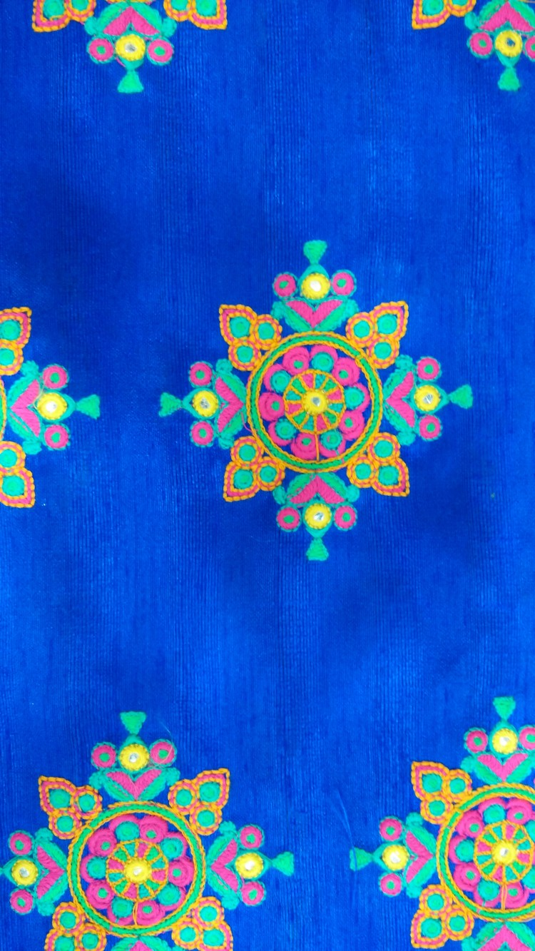 Butta embroidery fabric buy lace product on