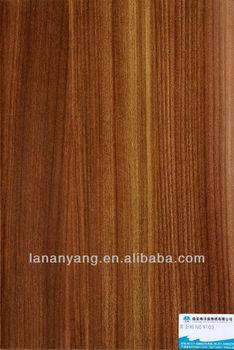 What Is Melamine Paper Board Buy 4x8 Melamine Board Paper Straw