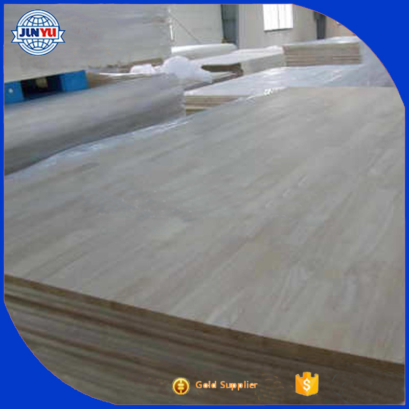 Wood Planks Select Pine Lumber Cost