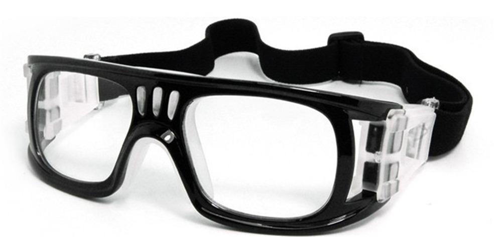 516316e23e3 greencommunitiescanada   Buy Men  39 s Protective Sporting Goggles