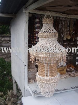 Philippines shell chandelier philippines shell chandelier philippines shell chandelier philippines shell chandelier manufacturers and suppliers on alibaba mozeypictures Choice Image