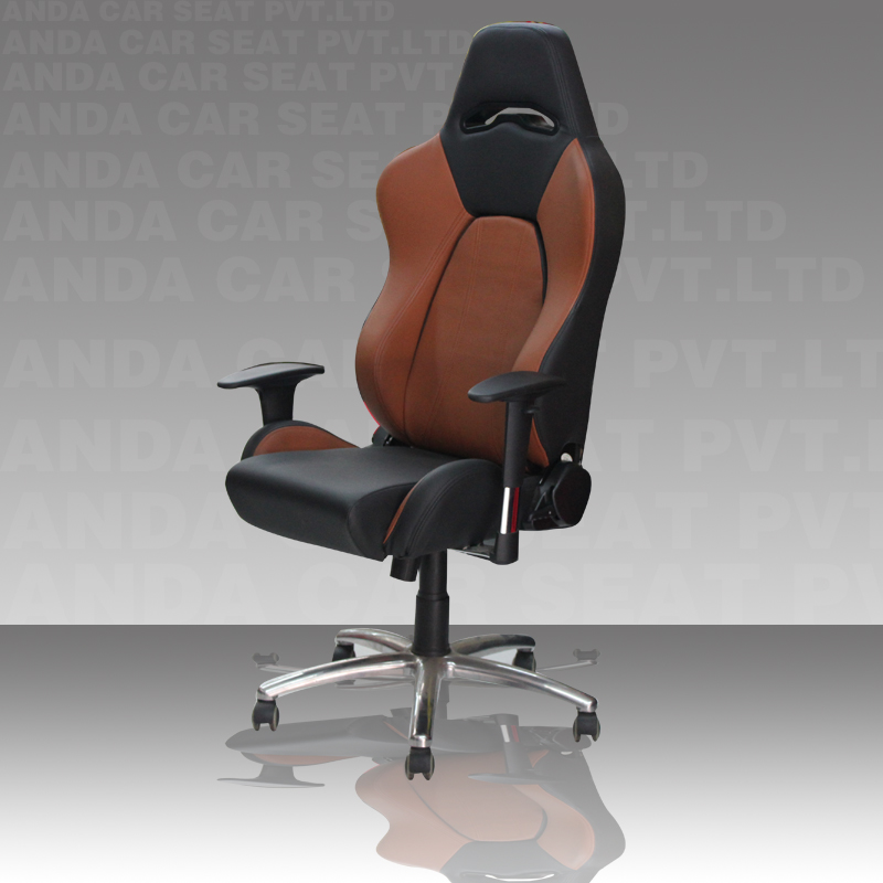 racing car seat office chair, racing car seat office chair