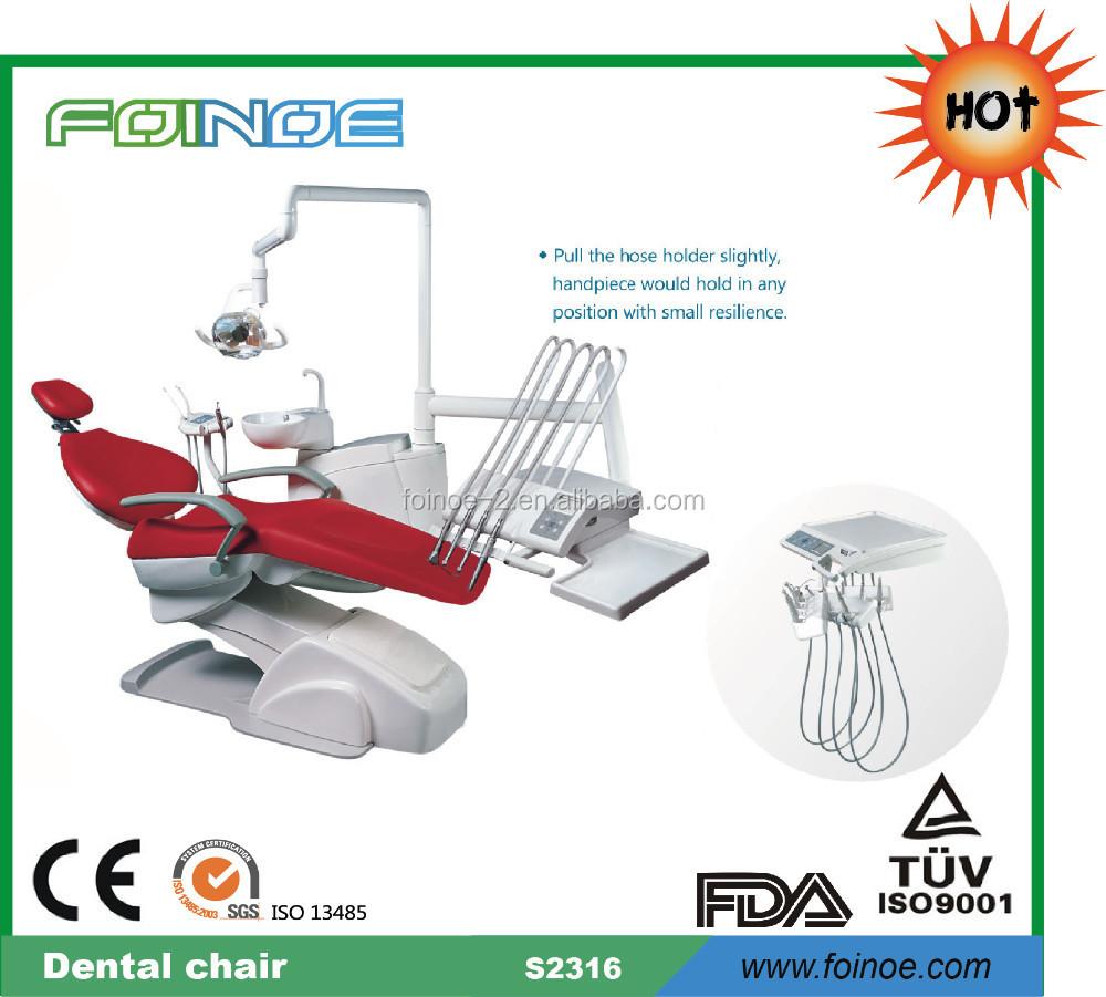 Dental chair du 3200 shanghai dynamic industry co ltd - Fda Dental Unit Fda Dental Unit Suppliers And Manufacturers At Alibaba Com