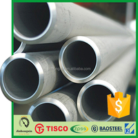 stainless steel pipe/tube 304pipe,stainless steel weld pipe/tube fitting ,201pipe,stainless steel profile