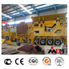 China Top NO.1 Ore mobile station for sale certified by CE ISO9001:2008 GOST