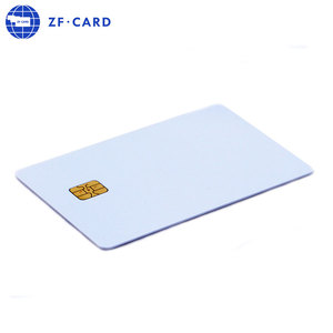 Low Cost Contactless Assorted Blank Note Cards International Calling Card