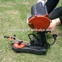 Electric Hand chian Saw chain Sharpener